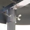 GrillSymbol wokkipannu setti PRO-915
