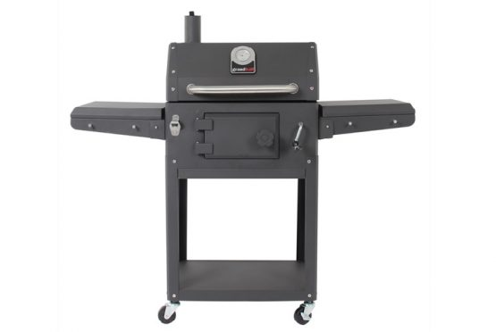 Grandhall Xenon charcoal grill