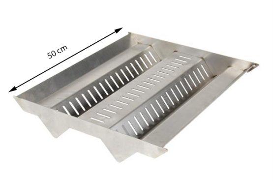 GrillSymbol Grllihiilien astia CD700